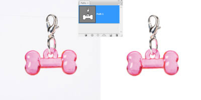 product clipping path services